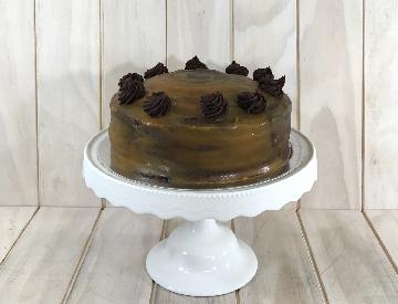 Frankton Cake Shop